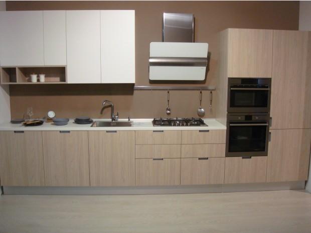 Doimo Cucine. Gallery Of Cucina With Doimo Cucine. Trendy Doimo ...