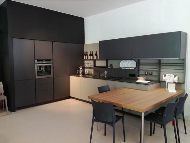 Cucine moderne scontate for Varenna cucine prezzi