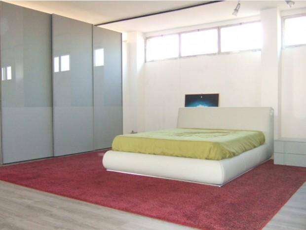 Camere da letto in offerta a prezzi scontati