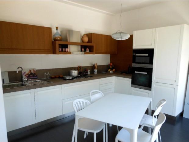 Prezzi G&D Cucine - Offerte Outlet - Sconti 40% / 50% / 60%