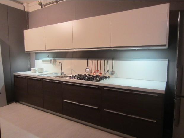 cucina varenna prezzi - 28 images - cucine poliform prezzi, cucine ...