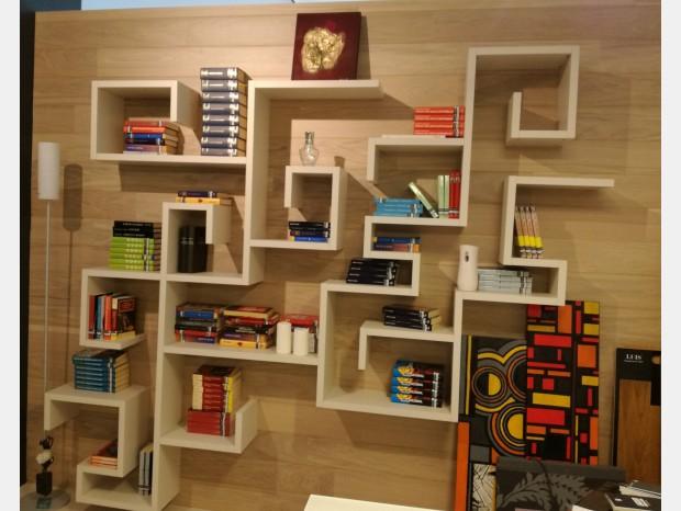 Libreria lago outlet lago u libreria net with libreria for Ditta lago mobili