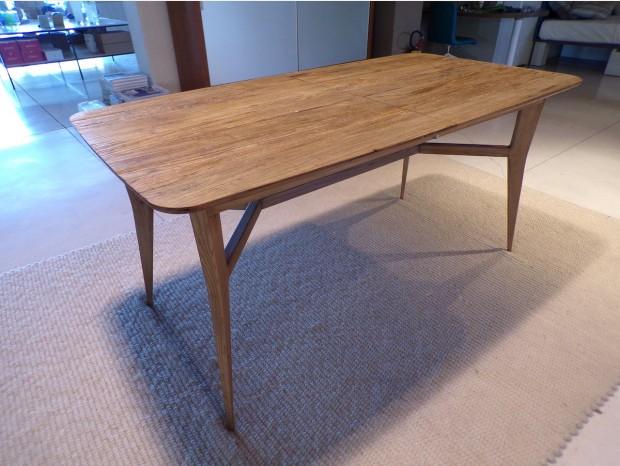 Tavoli e sedie in offerta a prezzi scontati pag 3 - Tavoli ozzio design prezzi ...