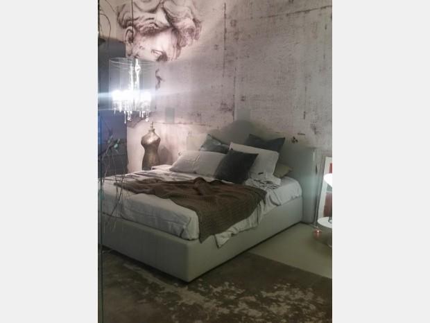 Duomo Design Letti.Prezzi Duomo Design Offerte Outlet Sconti 40 50 60