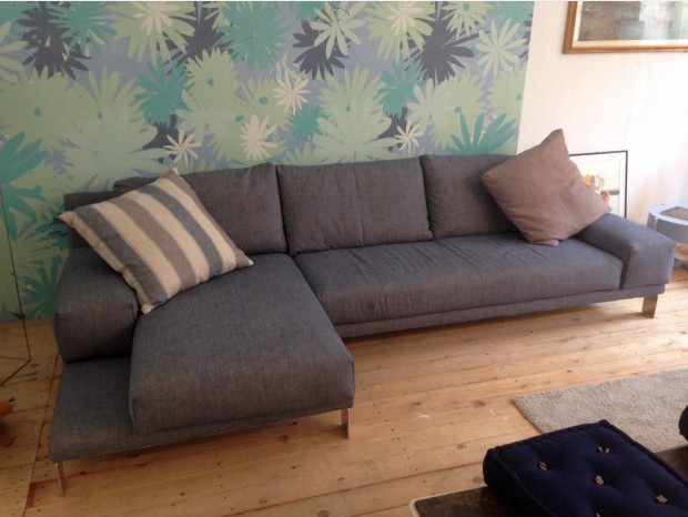 Doimo-sofas-prezzi - Sofa Daily