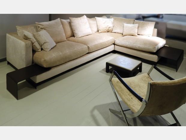 Flexform Long Island Prezzo. Long Island Seater Sofa Wooden Frame ...