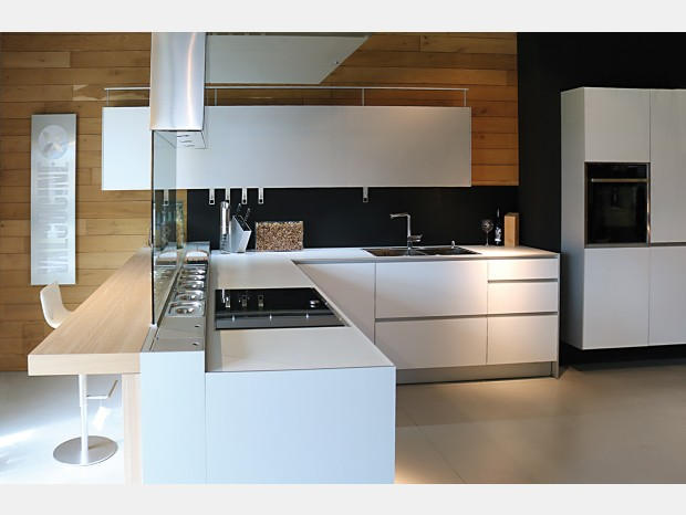 Emejing Cucine Valcucine Catalogo Gallery - nationalplasticengraving ...