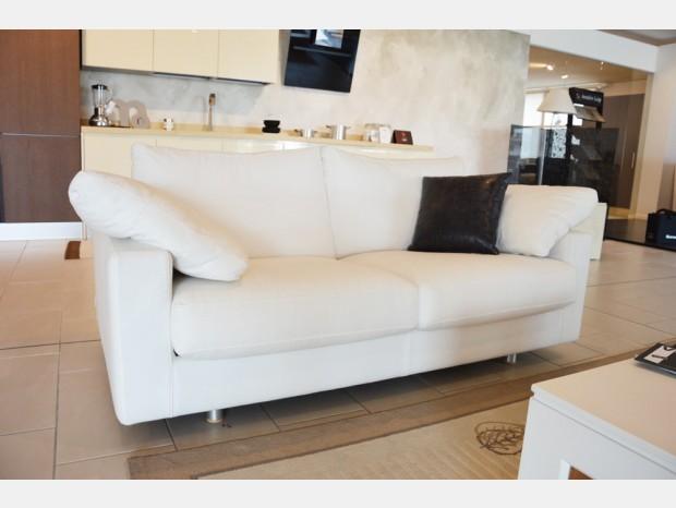 divano flexform patrik