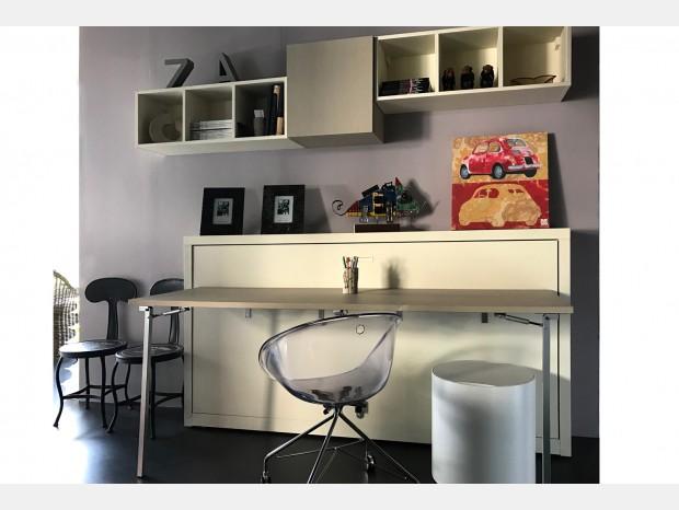 Prezzi trabattoni offerte outlet sconti 40 50 60 for Dellavedova arredamenti