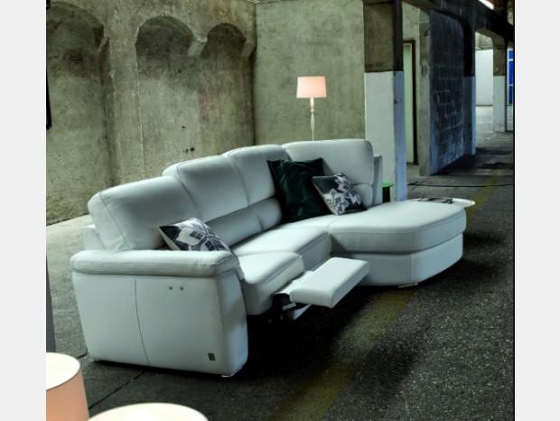 Prezzi doimo sofas offerte outlet sconti 40 50 60 - Doimo sofas prezzi ...