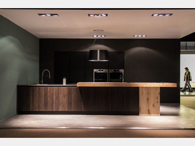 Cucine moderne scontate for Casa ingross by visma arredo 1 s r l