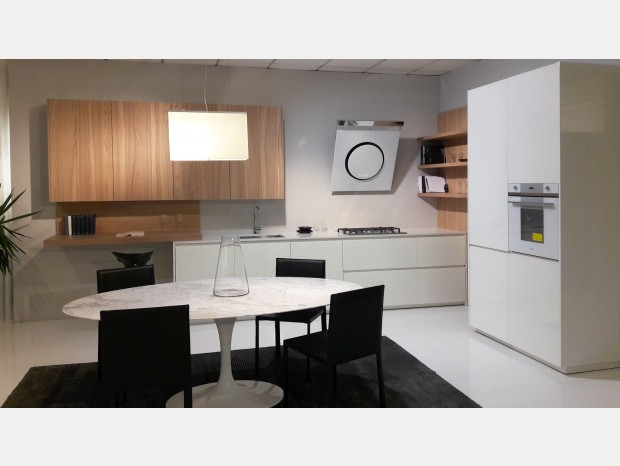 Cucina Valdesign Reef