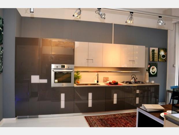 Awesome Cucine Ernestomeda Prezzi Ideas - acrylicgiftware.us ...
