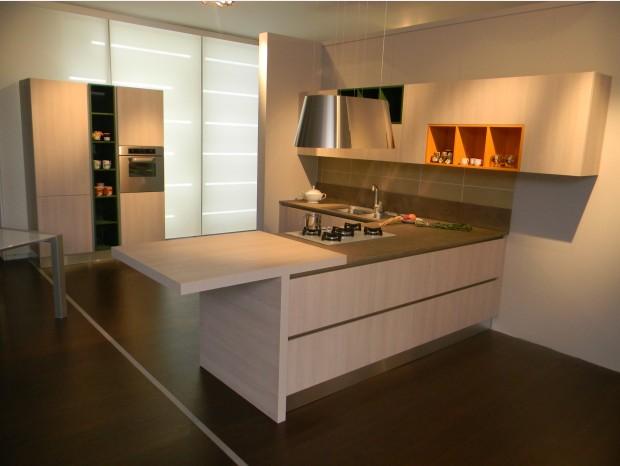 prezzi valdesign: outelt con offerte e sconti minimo del 40% - Cucine Valdesign