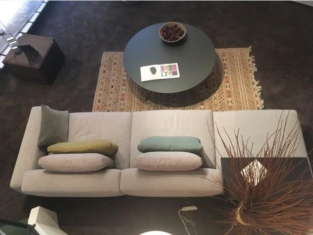 mobili in vendita presso arredo design barzaghi di barzaghi g&c sas - Arredo Design Barzaghi