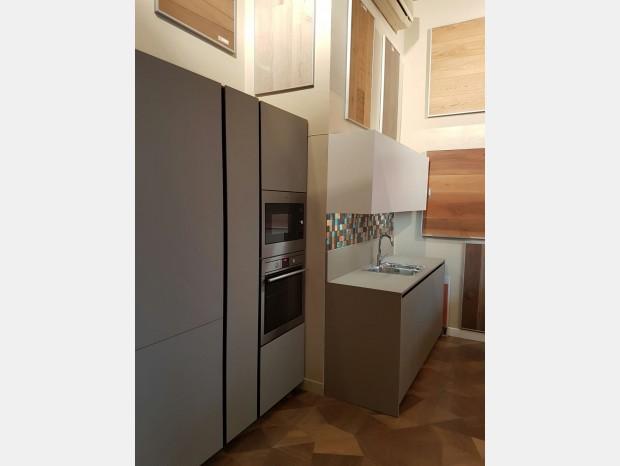 Emejing Arrital Cucine Opinioni Ideas - Modern Design Ideas ...