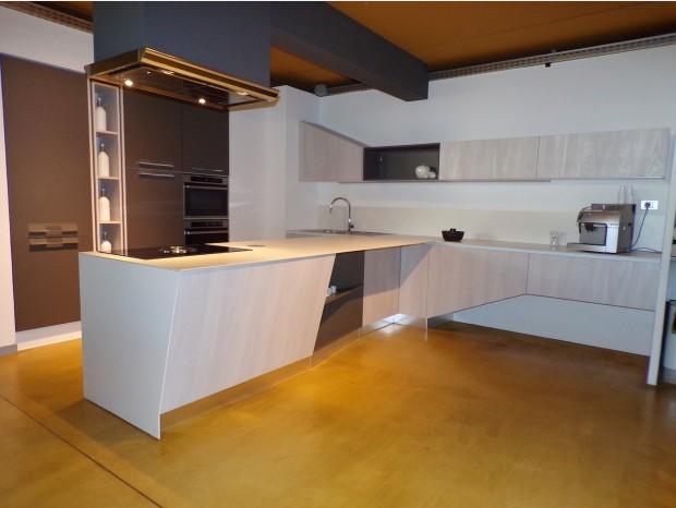 Outlet outlet cucine cucine gicinque - Cucine gicinque ...