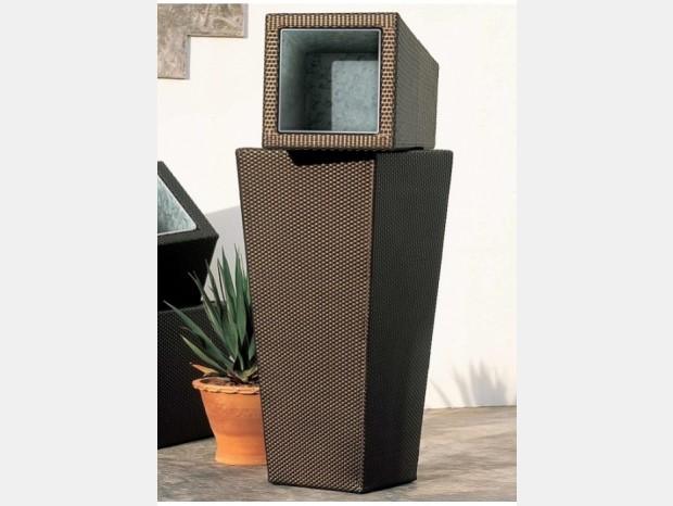 Complementi outdoor in offerta a prezzi scontati for Arredamento outdoor