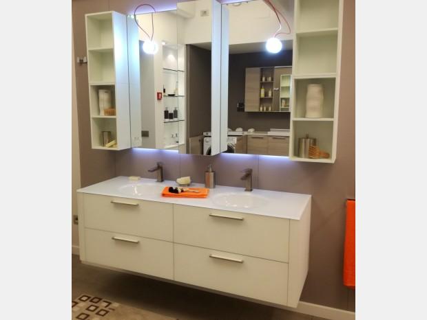 Mobili Da Bagno Scavolini : Outlet arredo bagno scavolini arredo bagno scavolini con sconti