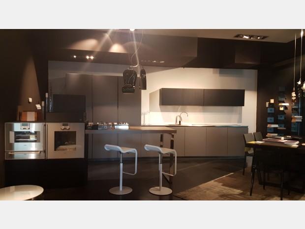 Listino prezzi arrital cucine cucina prisma in prezzo - Cucine minacciolo listino prezzi ...