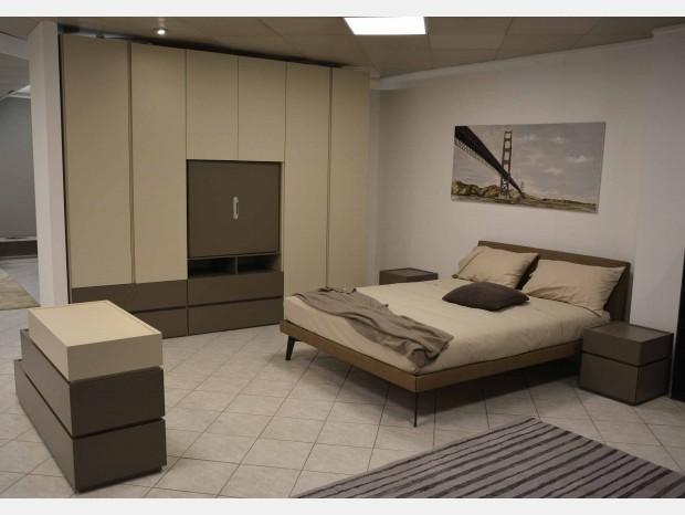 Prezzi san giacomo offerte outlet sconti 40 50 60 - Offerte mobili camera da letto ...
