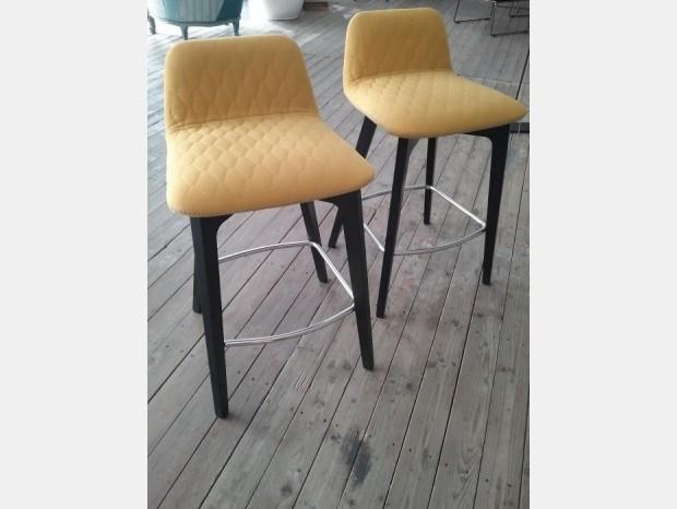 Tavoli e sedie in offerta a prezzi scontati for Le mura arredamenti