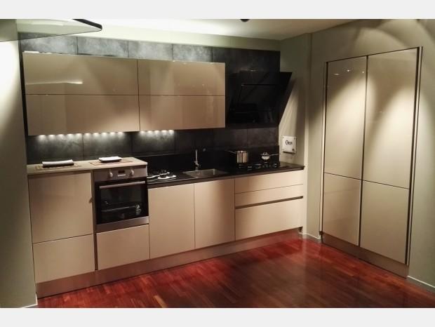 Cucine Veneta Cucine a prezzi scontati a Monza e Brianza