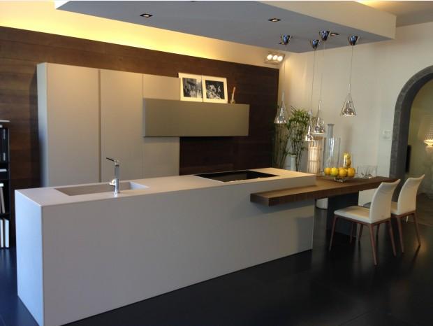 Emejing Prezzi Cucine Modulnova Gallery - Home Design Ideas 2017 ...
