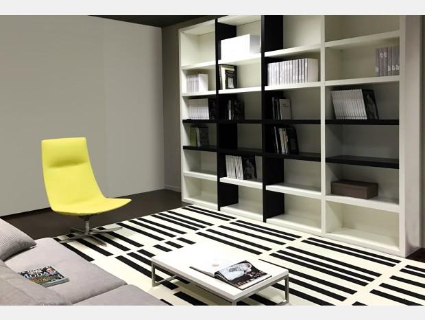 Librerie in offerta a prezzi scontati pag 2 - Olivieri mobili prezzi ...