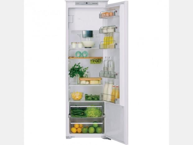 Elettrodomestici per cucina in offerta a prezzi scontati for Tozzo arredamenti