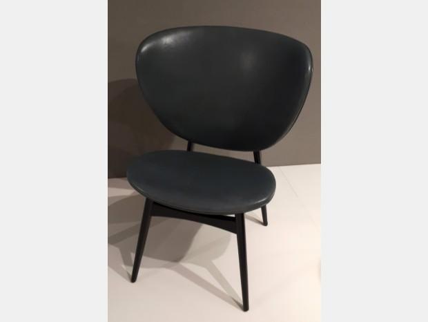 Tavoli e sedie baxter for Baxter sedie