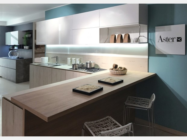 Aster Cucine Outlet. Best With Aster Cucine Outlet. Cool Kitchen ...