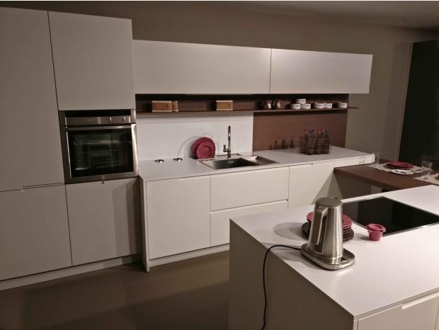Cucine maistri a prezzi scontati for Cucine outlet verona
