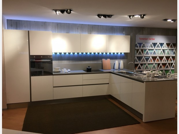 Cucine Veneta Cucine a prezzi scontati a Pavia