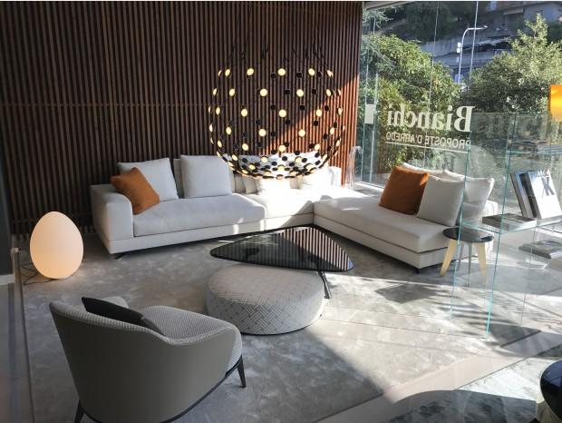 Best Divani Minotti Prezzi Images - Amazing House Design ...