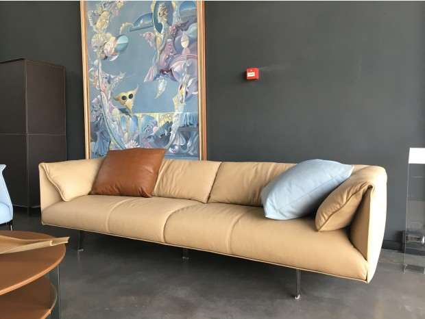 divani in offerta a prezzi scontati pag 4