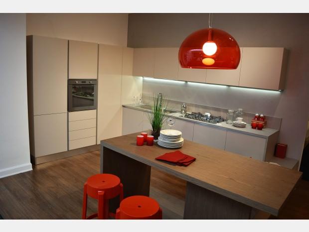 Cucina Nice Veneta Cucine.Outlet Forma 2000 Con Offerte E Sconti Minimo Del 40 Sui Prezzi