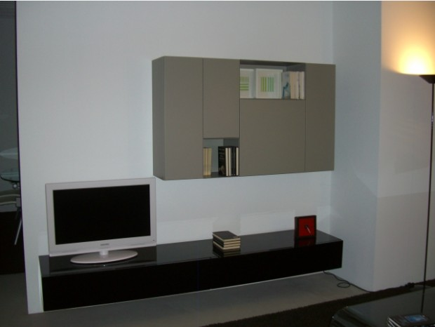 soggiorni letti e armadi poliform a prezzi scontati a milano. Black Bedroom Furniture Sets. Home Design Ideas