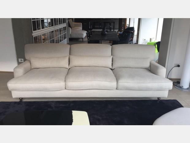 Prezzi de padova offerte outlet sconti 40 50 60 for De padova divani