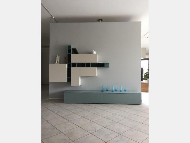Beautiful Soggiorni Doimo Pictures - Design and Ideas - novosibirsk.us