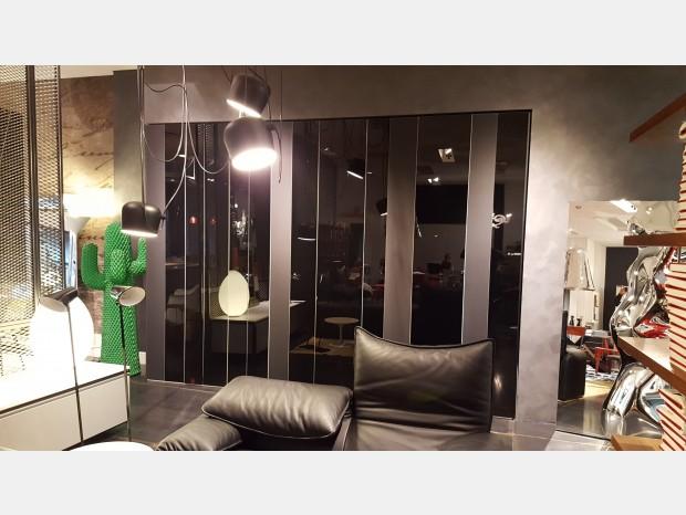 Prezzi lago offerte outlet sconti 40 50 60 for Prezzi lago design