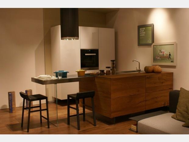 Cucine, soggiorni, camere e bagni Lago a prezzi scontati