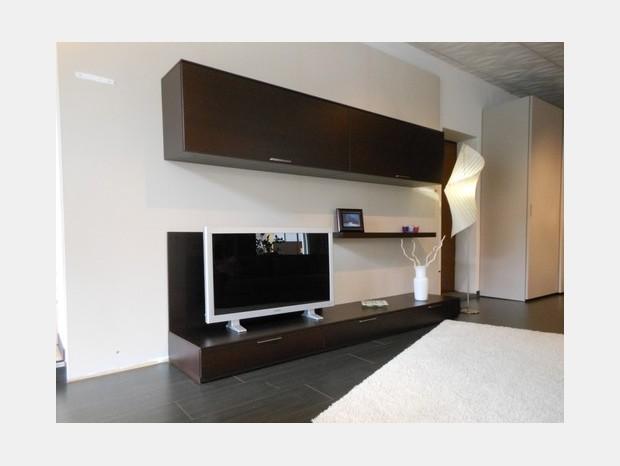 Prezzi Doimo Design - Offerte Outlet - Sconti 40% / 50% / 60%