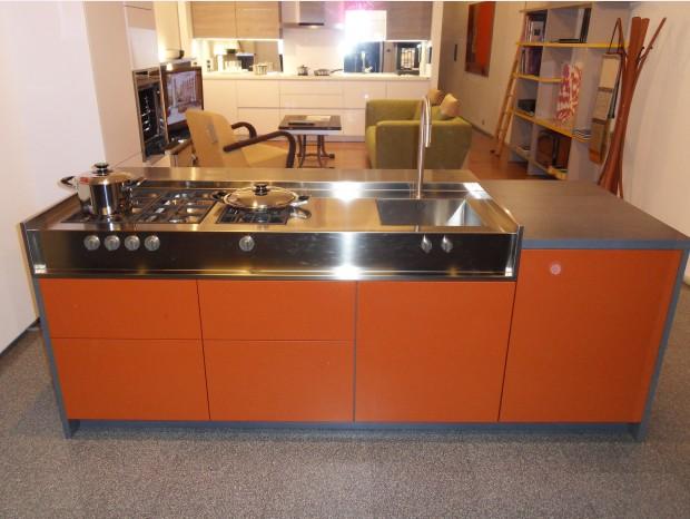 Alno Cucine Prezzi - Design Per La Casa Moderna - Ltay.net
