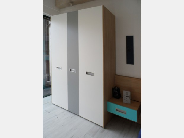 Prezzi arredamento Moretti Compact: Outlet con offerte e sconti ...