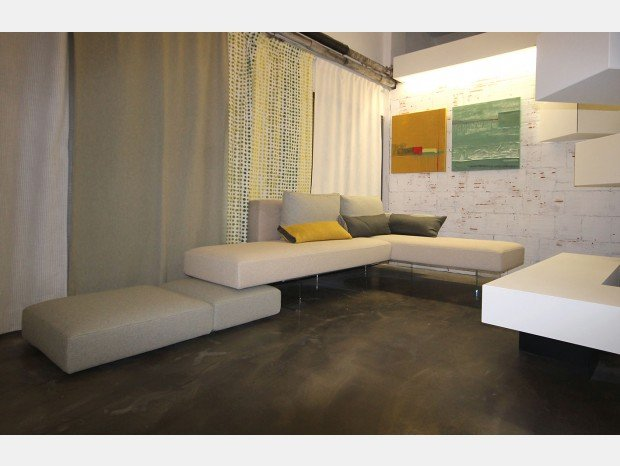 Outlet mobili lago for Air sofa prezzo