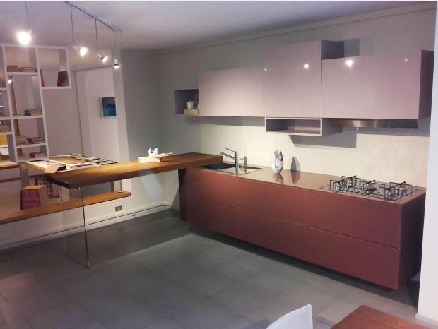 Emejing cucine lago prezzi gallery ideas design 2017 for Cucine lago outlet