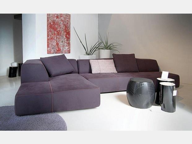 Divani in offerta a prezzi scontati for Divani sofa in offerta