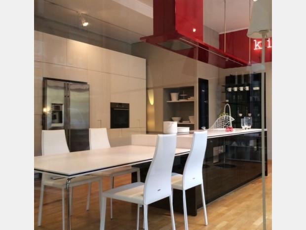 Cucine Ernestomeda a prezzi scontati a Pavia