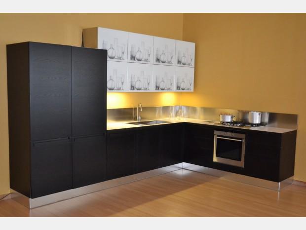 Cucine Rossana a prezzi scontati